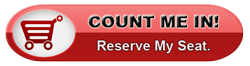 Reserve-Class-button