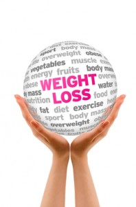 | (H)- ypnosis for Weight Loss | Avalon Hypnosis Center, 220 S Woodland Blvd #F, DeLand FL 32720 | (386) 490-4180
